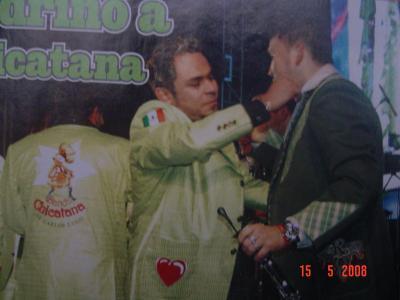 LA CHICATANA
